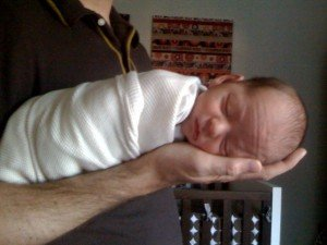 Dr  Karp's Fourth of the Five S's - Pink Newborn Services