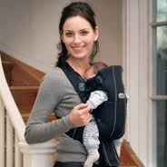 Baby Bjorn Carrier The 7 Most Frequently Ask Questions By Pink S