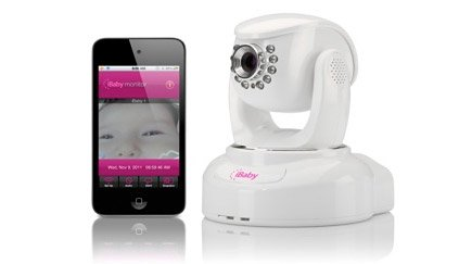 baby monitor iphone app pink newborn services serving cleveland akron and 13533